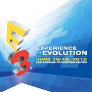 E3 2015: Los horarios de las conferencias