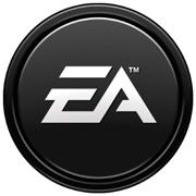 E3 2015: Conferencia de Electronic Arts