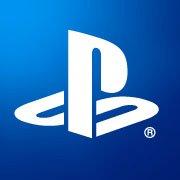 E3 2015: Conferencia de Sony