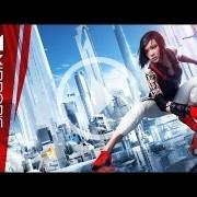 E3 2015: Este es el vídeo de Mirror's Edge Catalyst que se vio en la conferencia de EA