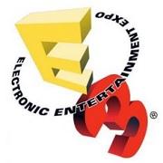 E3 2015: Todas las conferencias en un mismo sitio