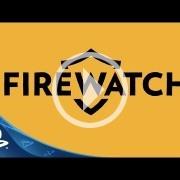 E3 2015: Firewatch sigue mereciendo nuestra atención
