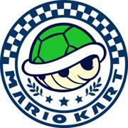 Torneo Nacional de Mario Kart 8 a 200cc: Quinta semana