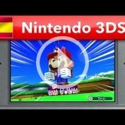 E3 2015: Crossover endogámico en Mario & Luigi: Paper Jam Bros.