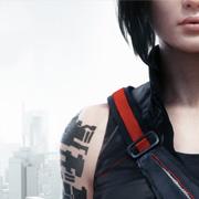 E3 2015: Primeras impresiones de Mirror's Edge Catalyst