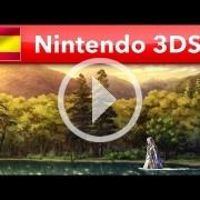 E3 2015: Fire Emblem Fates también tuvo su momento en el Evento Digital de Nintendo