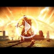 E3 2015: Destiny sigue expandiéndose con El Rey de los Poseídos