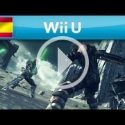 E3 2015: Xenoblade Chronicles X saldrá en diciembre