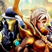 E3 2015: Battleborn se parece a Borderlands más de lo que creías