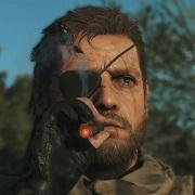 E3 2015: Lo mejor de Metal Gear Solid V es que no sabemos nada sobre él
