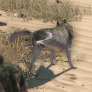 E3 2015: 40 minutos de gameplay de Metal Gear Solid V