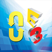 Podcast Reload: Especial E3 2015