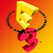 Lo mejor del E3 2015
