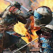 E3 2015: For Honor es la sorpresa más agradable de Ubisoft