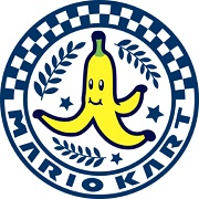 Torneo Nacional de Mario Kart 8 a 200cc: Sexta semana