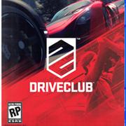 Driveclub: PlayStation Plus Edition aparece y desaparece de la Store