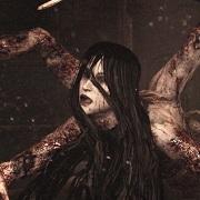 The Evil Within ahora se puede jugar sin las bandas negras