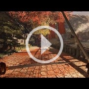 E3 2015: 13 minutos de gameplay de Shadow Warrior 2