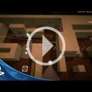 E3 2015: Mike Bithell habla sobre Volume, su nuevo juego