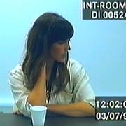 Análisis de Her Story