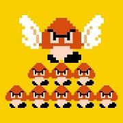 El protagonista de Super Mario Maker no es Super Mario, sino el Maker