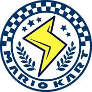 Torneo Nacional de Mario Kart 8 a 200cc: Última semana