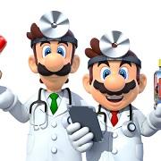 Análisis de Dr. Mario: Miracle Cure