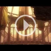 Un nuevo tráiler de Anima: Gate of Memories
