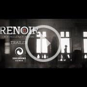 Renoir lleva las plataformas 2.5D al cine negro