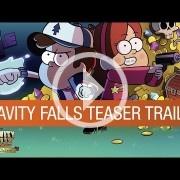 Ubisoft trabaja en un juego de Gravity Falls con UbiArt
