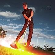 Análisis de Rory McIlroy PGA Tour