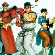 El contenido post lanzamiento de Street Fighter V se podrá conseguir jugando