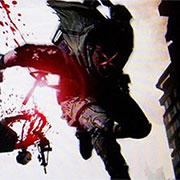 Devil's Third también saldrá en PC, solo multijugador y free-to-play