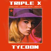 Triple X Tycoon, el juego sobre dirigir una productora de porno