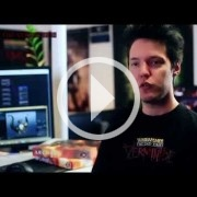 Veamos qué nos cuentan de Warhammer: End Times Vermintide