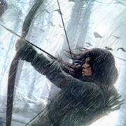 Rise of the Tomb Raider, confirmado para PC y PS4 en 2016