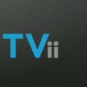 TVii desaparecerá de Wii U el 11 de agosto