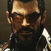 En Deus Ex: Mankind Divided podrás derrotar a los jefes conversando