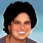 Julie Uhrman deja Ouya y confirma la compra por parte de Razer
