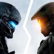 Halo 5 elimina la pantalla partida para no comprometer la experiencia next-gen