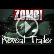 Confirmado Zombi, la versión para PC, PS4 y Xbox One de ZombiU