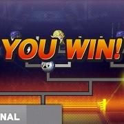 Los torneos y la subida a YouTube llegan a Super Smash Bros. para Wii U