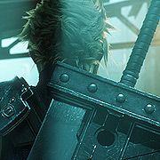 El remake de Final Fantasy VII incluirá cambios importantes en el combate