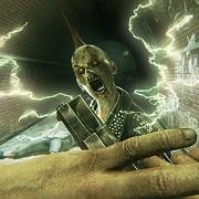 Ubisoft aclara cómo se ha adaptado Zombi para ser jugado sin el GamePad de Wii U