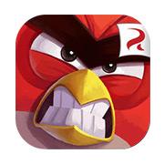 Análisis de Angry Birds 2