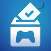 Sony confirma la posibilidad de votar para elegir los próximos juegos de PlayStation Plus