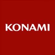 Nikkei da nuevos datos sobre la situación de Konami