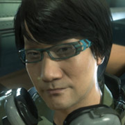 Metal Gear Solid V también saldrá para PC el 1 de septiembre