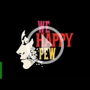 gamescom 2015: We Happy Few sigue siendo un BioShock psicodélico