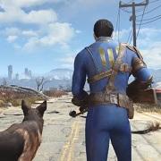 Fallout 4 no tendrá límite de nivel ni terminará con la historia principal
